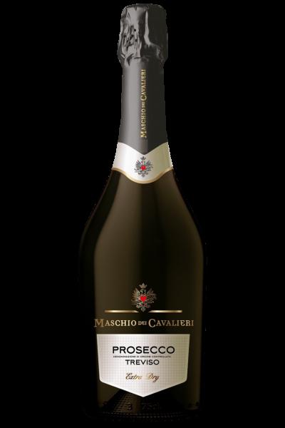 Prosecco DOC Treviso Extra Dry Maschio Dei Cavalieri
