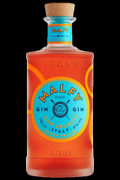 Gin Malfy Arancia 70cl