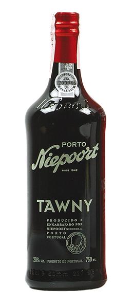 Porto Tawny Niepoort 75cl