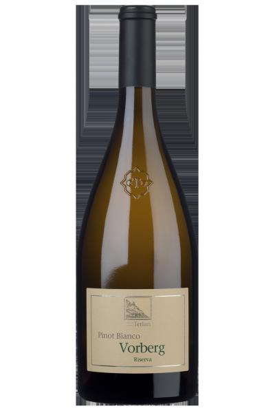 Alto Adige DOC Pinot Bianco Vorberg Riserva 2017 Terlano (Magnum)