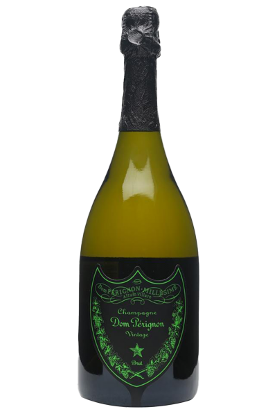 Dom Pérignon 'Luminous' Brut 2008 (Magnum)