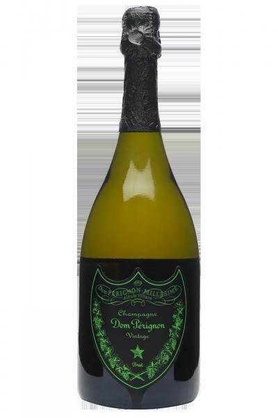 Dom Pérignon Luminous Brut 2009 3Litri (Jéroboam)
