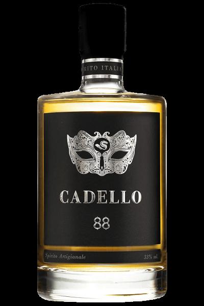 Liquore Cadello 88 50cl (Astucciato)