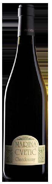 Chardonnay Marina Cvetic 2013 Masciarelli