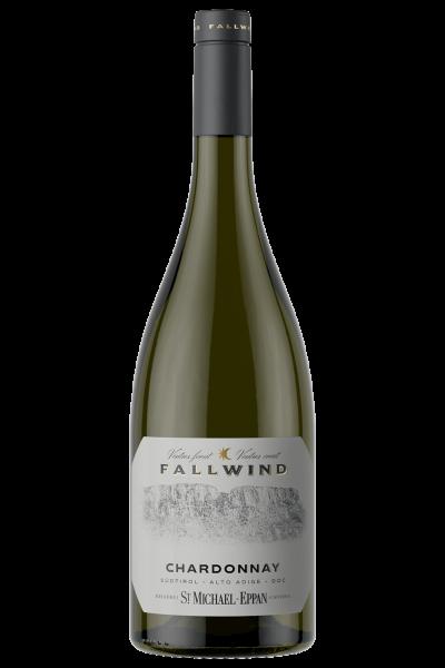 Alto Adige DOC Merol Chardonnay 2016 St. Michael Eppan