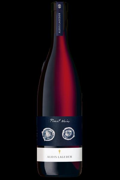 Alto Adige DOC Pinot Noir 2014 Alois Lageder