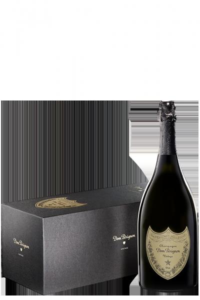 Dom Pérignon Brut 2008 (Magnum Con Astuccio)