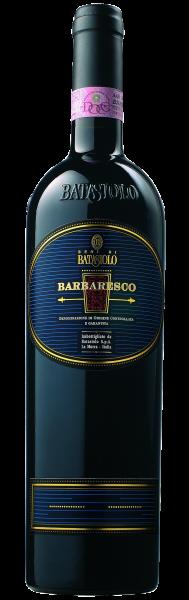 Barbaresco DOCG 2012/13 Batasiolo