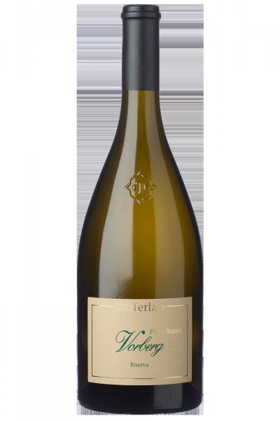 Alto Adige DOC Pinot Bianco Vorberg Riserva 2011 Terlano (Magnum)
