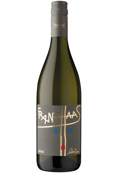 Manna 2015 Franz Haas