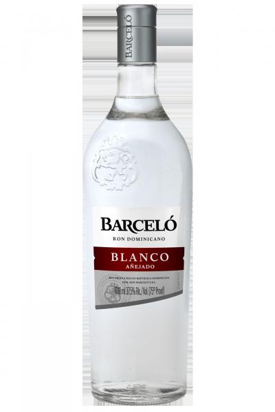 Ron Barceló Blanco 1Litro