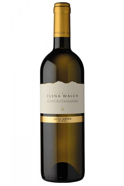 Alto Adige DOC Gewürztraminer 2016 Elena Walch