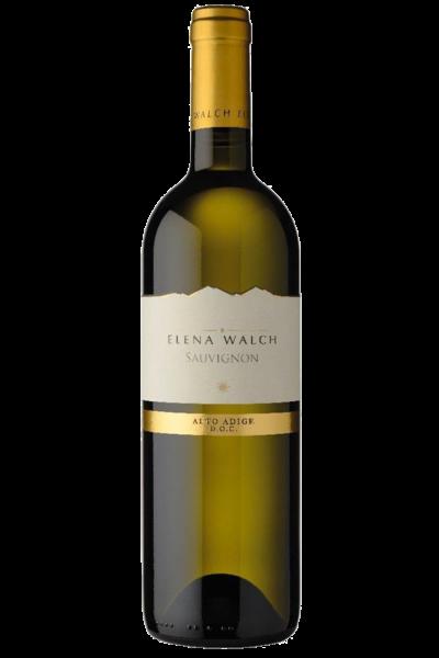 Alto Adige DOC Sauvignon 2020 Elena Walch