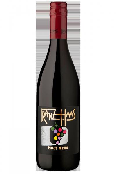 Alto Adige DOC Pinot Nero 2014 Franz Haas
