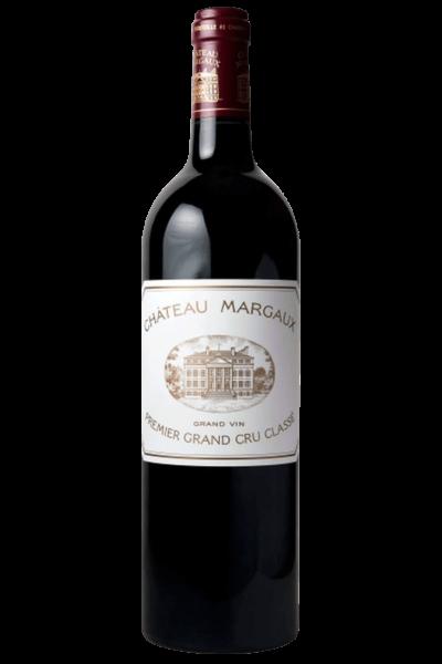 Margaux AOC 1er Grand Cru Classé 2010 Château Margaux (Magnum)
