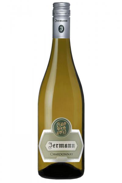 Chardonnay 2015 Jermann
