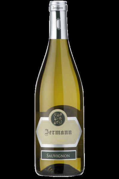 Sauvignon 2016 Jermann