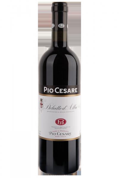Dolcetto DAlba DOC 2016 Pio Cesare