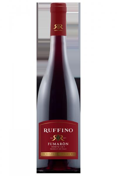 Veneto Fumaròn 2018 Ruffino