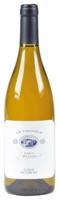 Le Vignole 2015 Colle Picchioni