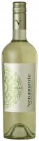 Sauvignon Blanc 2013 Veramonte