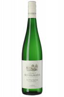 Grüner Veltliner Berg Vogelsang 2018 Bründlmayer