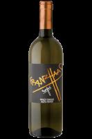 Alto Adige DOC Pinot Grigio 2017 Franz Haas