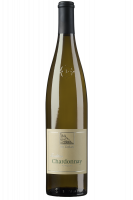 Alto Adige DOC Chardonnay 2019 Terlano