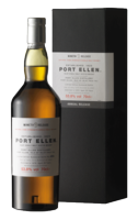 Port Ellen 7th Release 28 Anni 1979 70cl