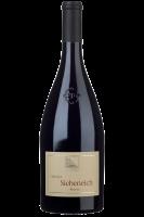 Alto Adige DOC Merlot Siebeneich Riserva 2015 Terlano