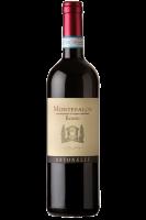 Montefalco Rosso DOC 2015 Antonelli