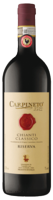 Chianti Classico Riserva DOCG 2013 Carpineto