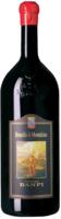 Brunello Di Montalcino DOCG 2002 Castello Banfi 5Litri