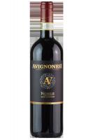 Vino Nobile Di Montepulciano DOCG 2015 Avignonesi