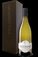 Pecorino 2015 Villa Medoro (Magnum)