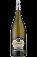 Chardonnay 2018 Jermann (Magnum)