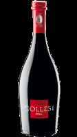 Birra Artigianale Rossa Ubi Collesi 75cl