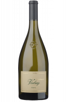 Alto Adige DOC Pinot Bianco Vorberg Riserva 2017 Terlano