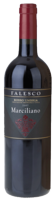 Marciliano 2014 Falesco