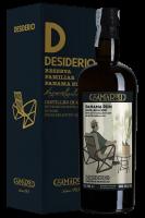 6 Bottiglie Madreselva 2016 Casale Del Giglio