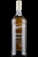 Porto Dry White Niepoort 75cl