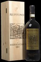 Chianti Classico DOCG Riserva Ducale 2013 Ruffino (Magnum)