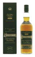 Cragganmore Distillers Edition 1997 Single Malt Scotch Whisky 70cl