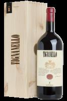 Tignanello 2012 Antinori (Doppio Magnum)