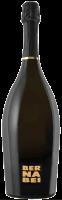 Prosecco Di Treviso DOC Extra Dry Bernabei (Magnum)