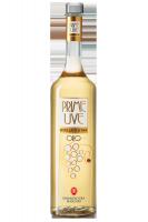 Acquavite Prime Uve Oro Bonaventura Maschio 70cl