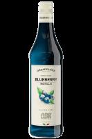 6 Bottiglie Prosecco Di Valdobbiadene DOCG Extra Dry Bernabei 2019