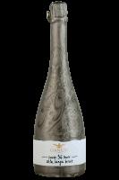 Spumante Alta Langa DOCG Millesimato Brut 2011 Cuvée 36 Mesi Gancia