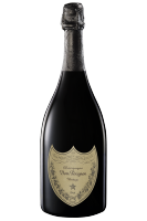 Dom Pérignon Vintage Brut 2008 Moët & Chandon