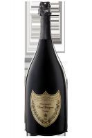 Dom Pérignon Vintage Brut 2009 Moët & Chandon (Magnum)